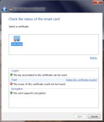 eID_CheckCertificate