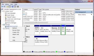 CreateVHD_ComputerManagement