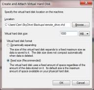 CreateVirtualDisk_details