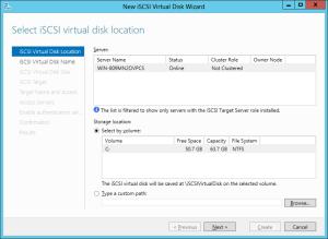 iSCSI_target_disk_setup