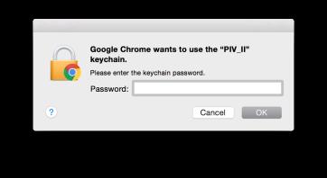 Chrome_PIN_entry