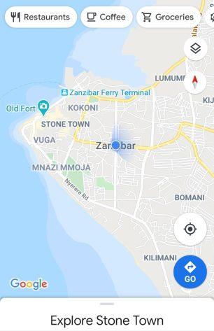 Screenshot_20200208-103127_Maps.jpg