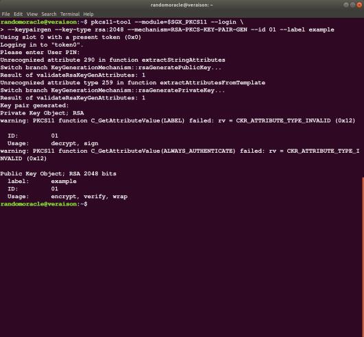 SGX_pkcs11_RSA_keypairgen.png