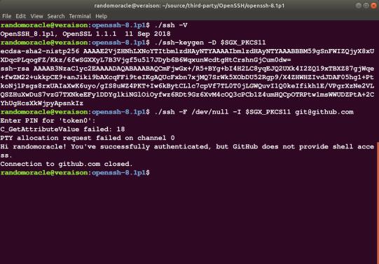 SGX_pkcs11_SSH_ECDSA.png
