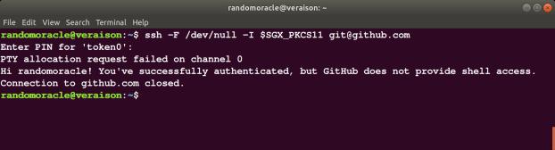 SGX_pkcs11_SSH_github.png