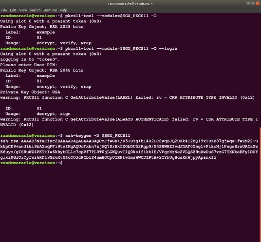 SGX_pkcs11_view_keys.png